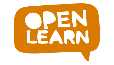 Openlearn Pty Ltd