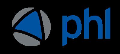 PHL Surveyors