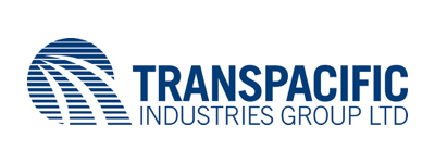 Transpacific Industries Group (NZ) Ltd