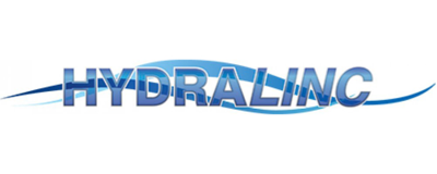 Hydralinc